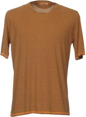 Nuur T-shirts