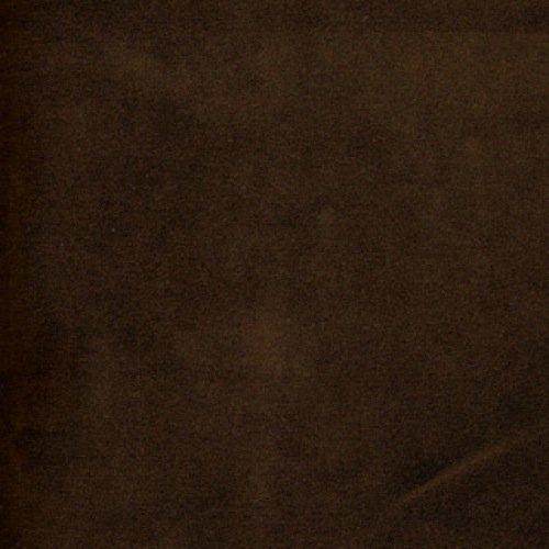 Dutailier Sleigh Glider - Espresso-Brown Pucker-Glider
