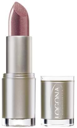 Logona Kosmetik No. 05 Lipstick