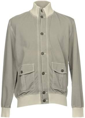 1901 CIRCOLO Jackets