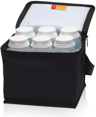 Ameda Cool N' Carry Milk Storage Tote
