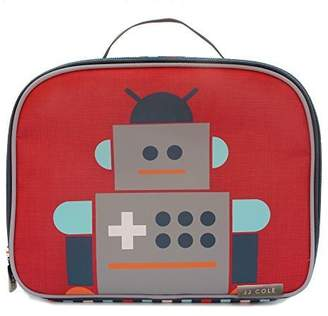 JJ Cole Little Lunch Pack, Robot by