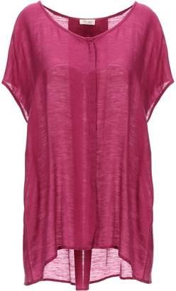 Her Shirt Shirts - Item 38813048XW