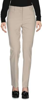 Incotex Casual pants - Item 36857595
