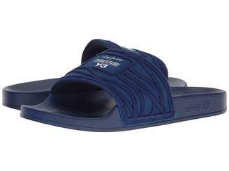 Yohji Yamamoto Adilette Sandals