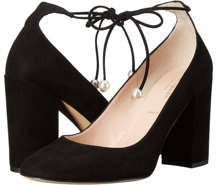 Kate Spade New York - Gena Women's Shoes
