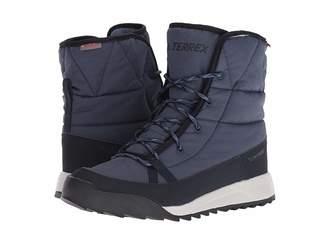 adidas Outdoor Terrex Choleah Padded CP