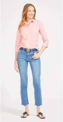 J.Mclaughlin Dahlia jeans