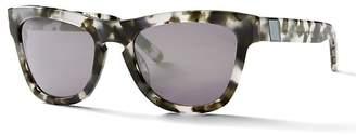 Banana Republic Westward Leaning | Pioneer Sunglasses