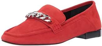 Dolce Vita Women's Cowan Loafer Flat