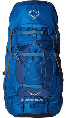 Osprey Aether AG 85 Backpack Bags