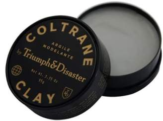 styling/ Triumph & Disaster 'Coltrane' Clay