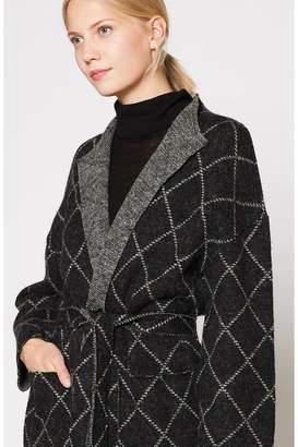 Joie Shaurya Sweater