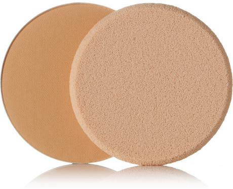 SPF36 Sun Protection Compact Foundation Refill, SP30