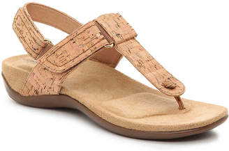 VANELi Sport Valley Wedge Sandal - Women's