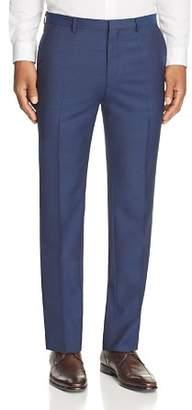 HUGO Hets Slim Fit Dress Pants