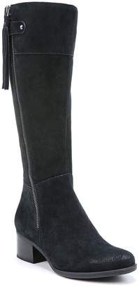 Naturalizer Demi Knee High Boot - Multiple Widths Available