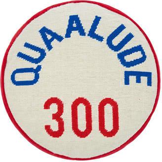 Jonathan Adler Quaalude Cushion