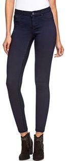 Women's Jennifer Lopez Super Skinny Jeans $54 thestylecure.com