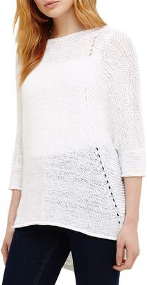 Phase Eight Aideen Tape Jumper