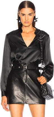 L'Agence Marcella Bodysuit