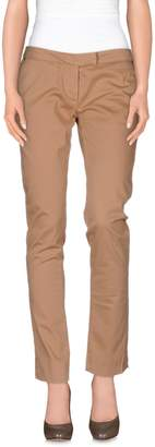 Manila Grace Casual pants - Item 36846140PV
