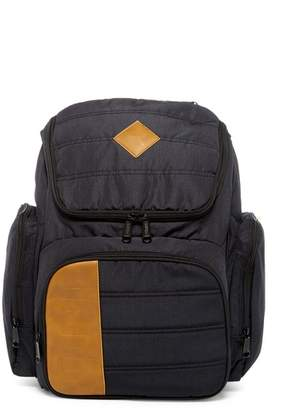 Puma Equation Backpack