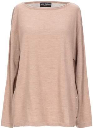 Aldo COLOMBO Sweaters