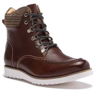 English Laundry Blackpool Leather Boot