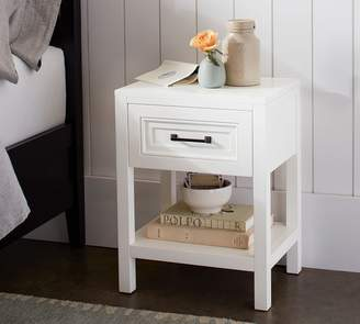 Pottery Barn Sussex Nightstand