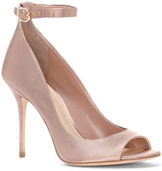 Imagine Vince Camuto Rielly Ankle-strap Pump