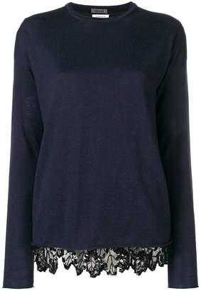 P.A.R.O.S.H. layered jumper