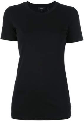 Theory Johanna T-shirt