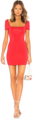 Privacy Please Cora Mini Dress