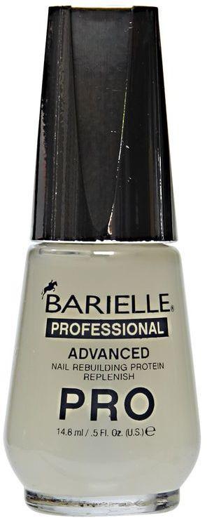 Barielle Pro Nail Rebuilding Protein