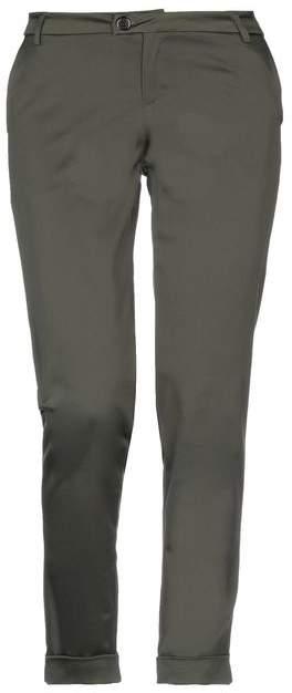 LUNATIC Casual trouser