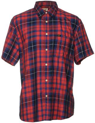 Lee Shirts - Item 38697009VK