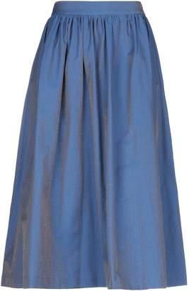 Jijil 3/4 length skirts - Item 35348177BV