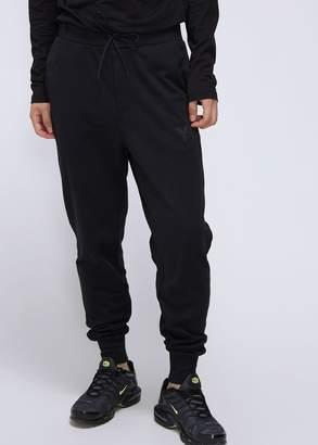 Y-3 Classic Cuff Pant