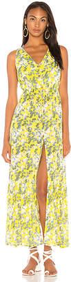 Tiare Hawaii Jackson Hole Dress