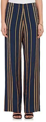 Zero Maria Cornejo Women's Eda Striped Pants