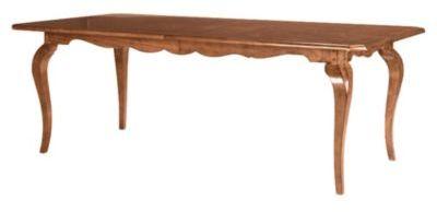 Avignon Rectangular Table