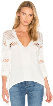 Wildfox Couture Sold Sweater $158 thestylecure.com