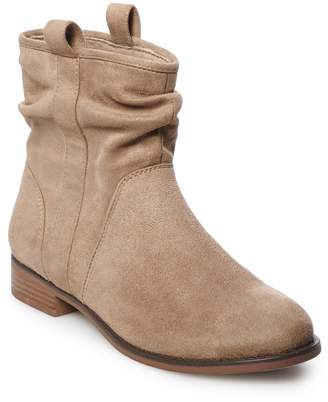 Sonoma Goods For Life SONOMA Goods for Life Tupelo Women's Ankle Boots