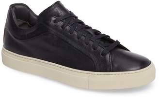 To Boot Thomas Sneaker