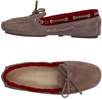 Arfango Loafers - Item 11305309UT