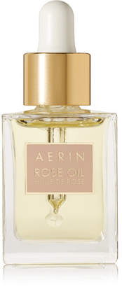 AERIN Beauty - Rose Oil, 30ml - Colorless