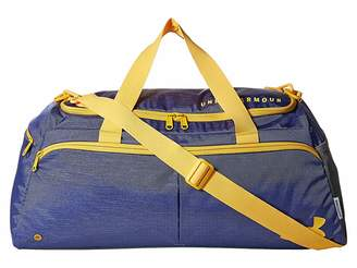 Under Armour Undeniable Duffel Small Duffel Bags