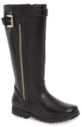 Tucker + Tate Emily Tall Boot