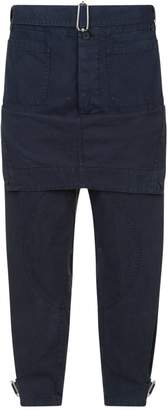 J.W.Anderson Cargo Trousers